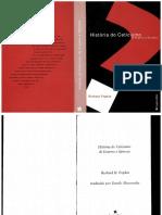 Richard Popkin - História Do Ceticismo de Erasmo a Spinoza %5bpesquisável%5d