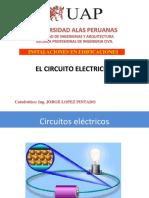 Circuito Elctrico