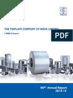Annual_Report-1415.pdf