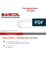 Foundation_Bolt.pdf