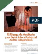 Dialnet-ElRiesgoDeAuditoriaYSusEfectosSobreElTrabajoDelAud-3201923.pdf