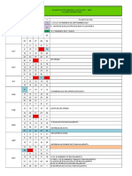 PLANIFICACIÓN GENERAL 17-18 eso bac (1) 2.odt