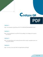 gestion.pdf