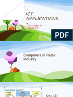 ICT APPLICATIONS.pptx