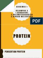 Protein (Kel3).pptx