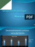 Apostila PowerPoint 2007 - Básico