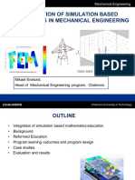 simulations-based-mathematics-in-me-m-enelund.pdf