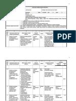 0 RPS REFORMASI ADMINISTRASI 2017_2018 DST.doc