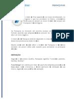 Odontoclinic-Franquias