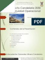 Tarea N1-Grupo 06 - Candelaria 2030