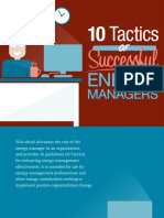 10 Tactics of Successul Energy Managers.pdf