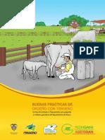 Datos Agrop. Buenas practicas de ordeño con ternero.pdf