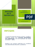 05_enfoques_prevencion.pdf
