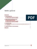 Informe Nro 1