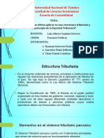 Spesifikasi Pekerjaan Arsitek Proyek