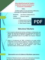 Estructura Tributaria-1 (1).pptx