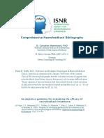 nfb_bibliography.pdf