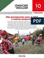 Boletin Foncodes 10 - 2017  Febrero.pdf