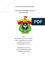 132414_Makalah Government and Public Sector Accounting Standard.docx