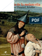 Aletto Carlos Daniel - Anatomia De La Melancolia.pdf