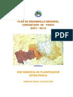PDRC-2007-2015.pdf