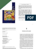 sitchin-zecharia-codigos-cosmicos.pdf
