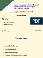 fuzzy-logic-controllers.pdf
