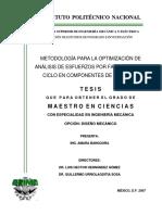 FATIGA FLECHAS MECANICAS.pdf