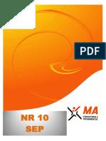 NR 10 COMPLEMENTAR - MA consultoria.pdf
