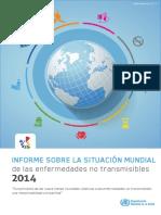 2.INFORME SOBRE LA SITUACIÓN MUNDIAL de las enfermedades no transmisibles 2014.pdf
