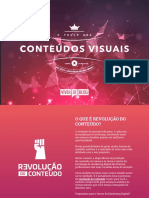ebook-conteudos-visuais-revolucao-do-conteudo.pdf