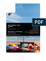 Bali 5 Nights- Fully Loaded[2018-09-12T22_24_03]-QuoteId-6286913