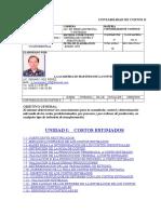 CONTADECOSTOSII.doc