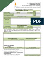 Formato de Autorización Salidas Primarias (1)