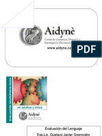 EVNPS-EvaluacionLenguaje-Presentacion.pdf