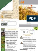 AlphaMeta_Leaflet_Espanol_Mexico CATLAGO DE JM 2.pdf