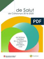 Pla_salut_Catalunya_2016_2020.pdf