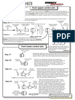 Energy Supension Bushing.pdf