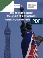 TheFrenchAgainstCrisisDemocracy 2018-09-21 GB w 001