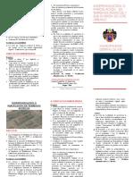 INDEPENDIZACIÓN_Y_SUB_DIVISIÓN_DE_LOTE.pdf