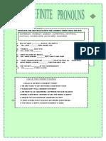 indefinite-pronouns-fun-activities-games_975.doc