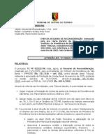 (0253206recreconsideracao.doc).pdf