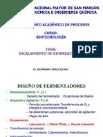 Fundamentosy Casos Exitosos de La Biotecnología Moderna