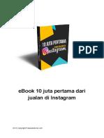 10JutaPertamadariInstagram-1.pdf