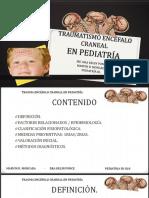 Tec Pediatría lll