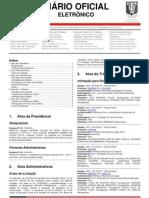 DOE-TCE-PB_162_2010-10-08.pdf