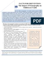 Impact_of_Porn_on_Youth_9.pdf