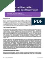Ensefalopati Hepatikum.pdf