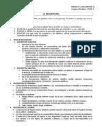 la-descripcic3b3n.doc