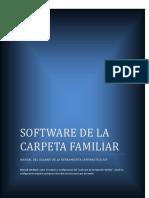 Manual_SCF_v1.0.pdf